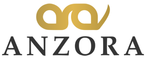 Logo Anzora